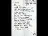 frank-turner-setlist-20090221