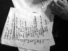 hard-ons-setlist-20110609