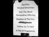 hell-inc-setlist-20100704