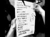 jawbreaker-setlist-20181024