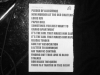 louis-xiv-setlist-20080812