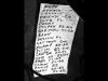 mephiskapheles-setlist-20140404