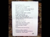 paul-collins-beat-setlist-20111122