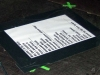 pennywise-setlist-20130426