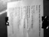 rideau-setlist-20160717