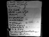 rocket-from-the-tombs-setlist-20120524
