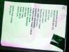 ruts-dc-setlist-20130921