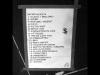 sepultura-setlist-20100728