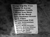 sonic-avenues-setlist-20120426