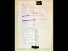 spermbirds-setlist-20100626