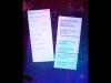 arcana-obscura-setlist-2010522