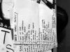 barb-wire-dolls-setlist-20140508
