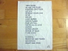 black-rebel-motorcycle-club-setlist-20031128