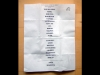 black-rebel-motorcycle-club-setlist-20100505