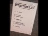 bradleys-h-setlist-20081129