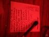 cronofobia-setlist-20100816