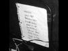 ema-setlist-20110922