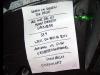 findus-setlist-20100524