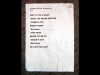 florence-and-the-machine-setlist-20120623