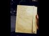 frittenbude-setlist-20082911
