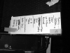 ignite-setlist-20091130