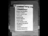 leatherface-setlist-20110609