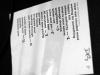 nada-surf-setlist-20120225