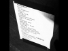 nofx-setlist-20140503