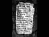 sonic-avenues-setlist-20140518