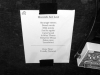 trail-of-dead-setlist-20110412