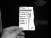 william-fitzsimmons-setlist-20090518