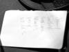 coathangers-setlist-20130412