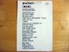 coxon-graham-setlist-20041121
