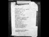 cyanide-pills-setlist-20110305