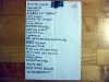 dwarves-setlist-20080708