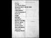frank-turner-setlist-20110815