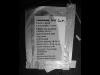 leatherface-setlist-20110608