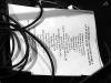 les-producteurs-de-porcs-setlist-20120215