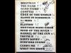 levellers-setlist-20150420