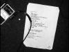 movement-setlist-20111004