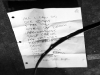 off-with-their-heads-setlist-20111013