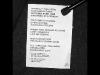 psychopunch-setlist-20090917