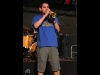 skannibal-schmitt-jahninselfest-20100626-07