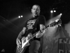 social-distortion-zenith-20150422-01