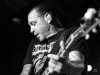 social-distortion-zenith-20150422-02