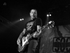 social-distortion-zenith-20150422-05