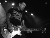 social-distortion-zenith-20150422-04