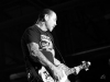 social-distortion-zenith-20150422-08