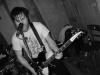 sonic-avenues-kafe-kult-20120426-04