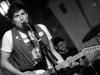 sonic-avenues-kafe-kult-20120426-01